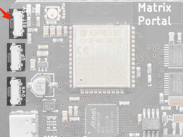 adafruit_products_Pasted_Image_12_10_20__12_25_PM.png