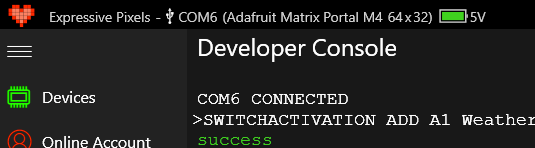 adafruit_products_Win10.png
