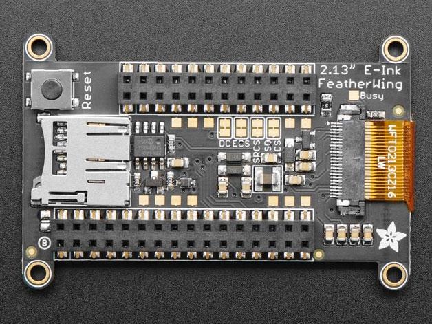 adafruit_products_pins.jpg
