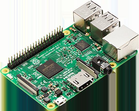 components_rpi_3.png