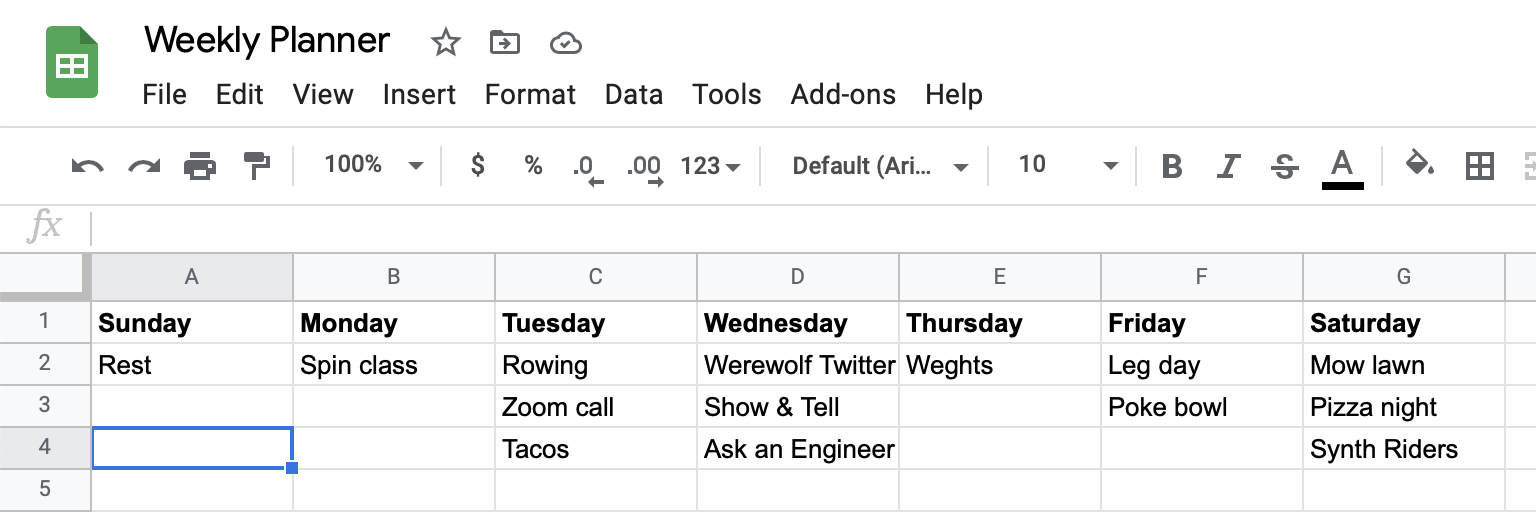 circuitpython_weekly-planner.png