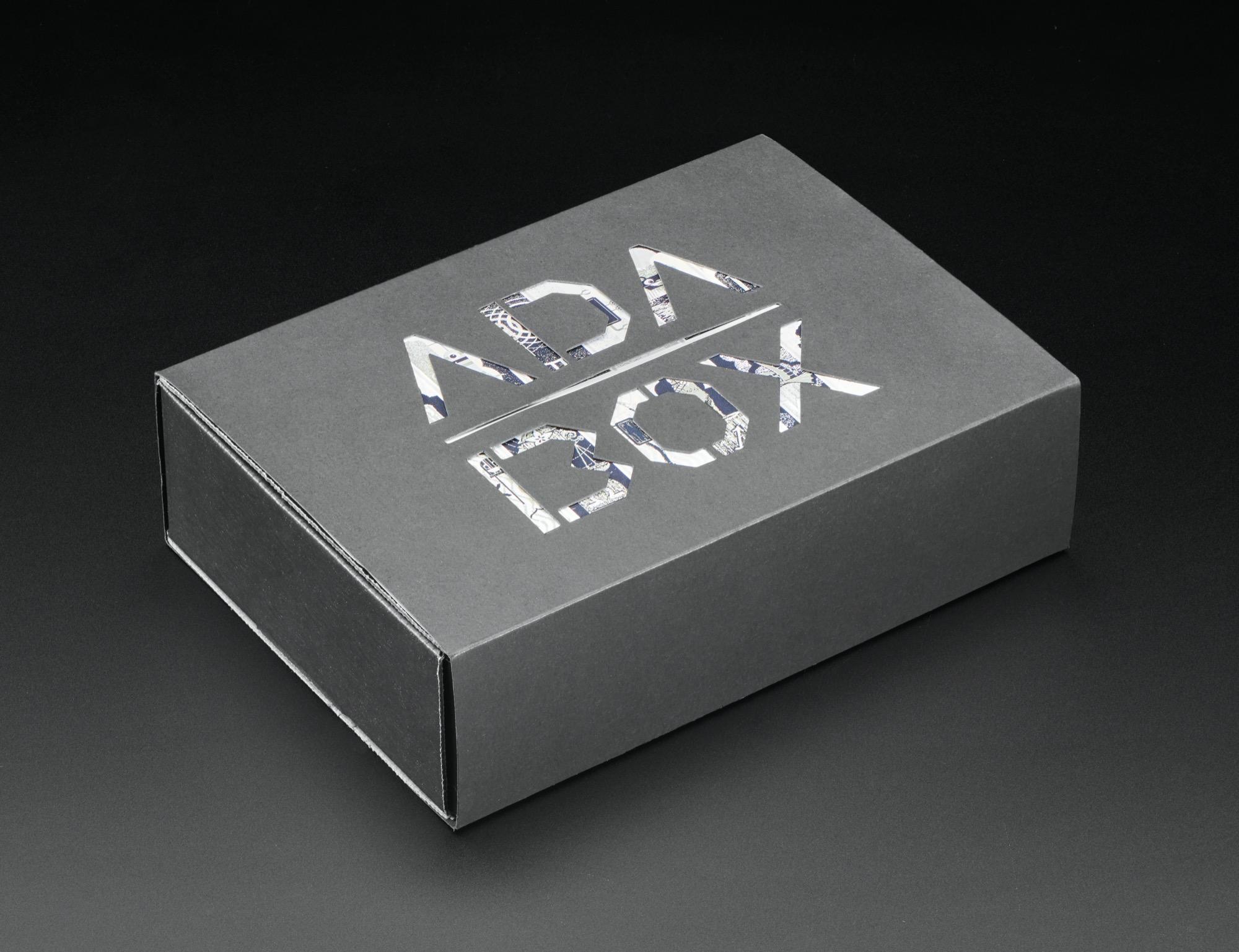 adabox_4751_Adabox_17_iso_packaging__2k__2020_11.jpg