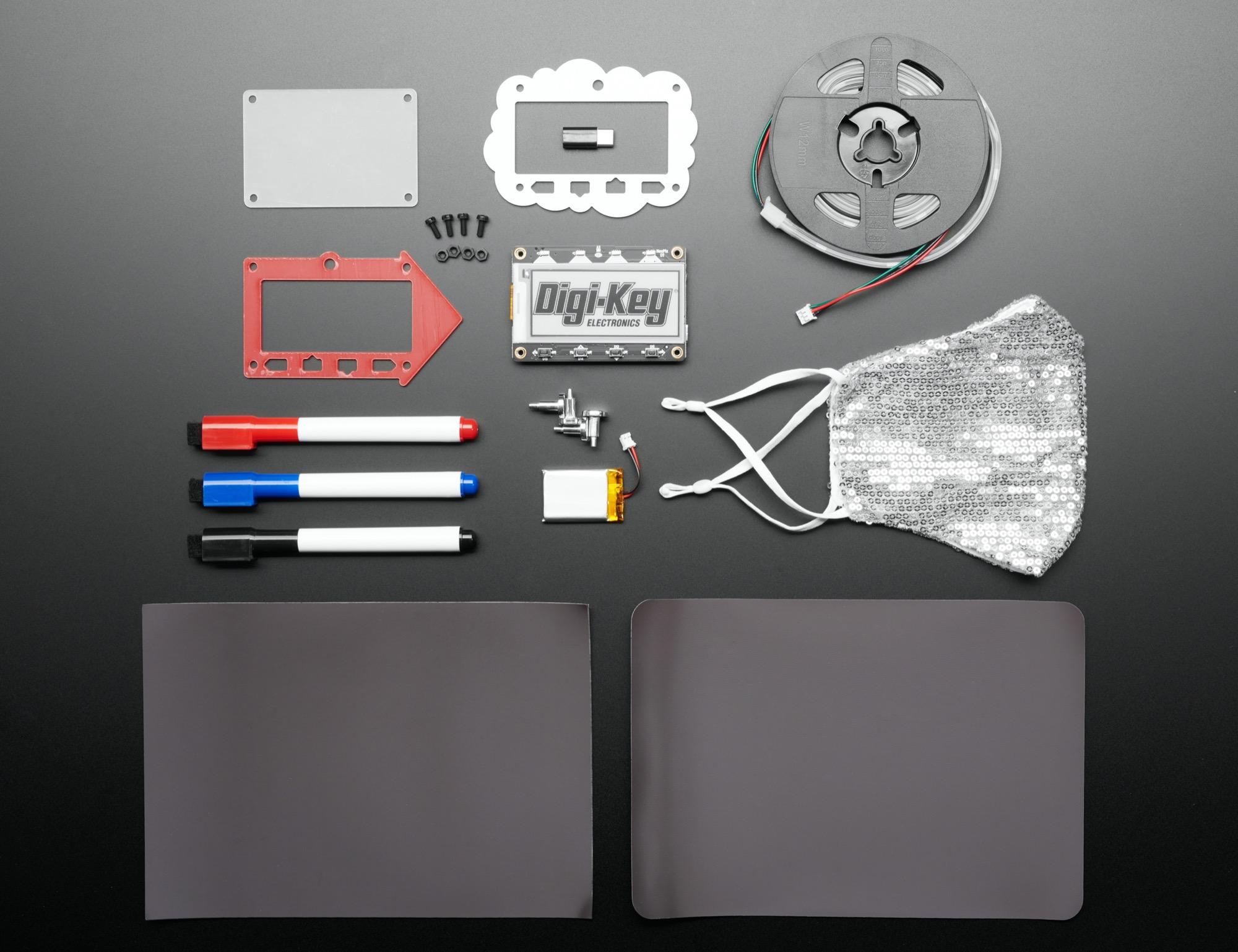 adabox_4571_kit__2k__2020_12.jpg