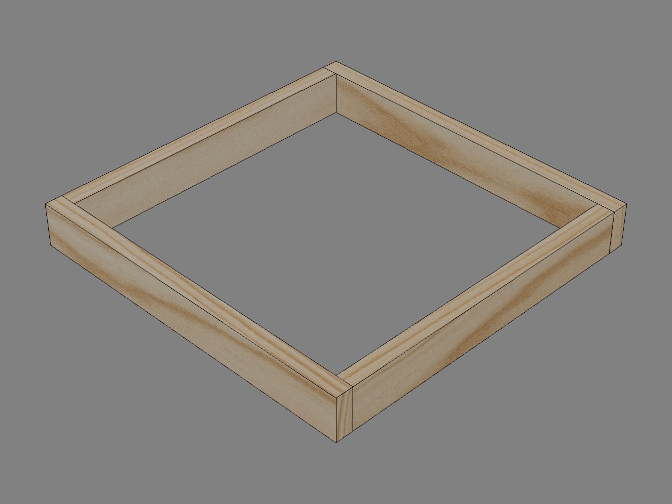 3d_printing_base-step-1.jpg