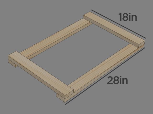 3d_printing_legs-step-2.jpg