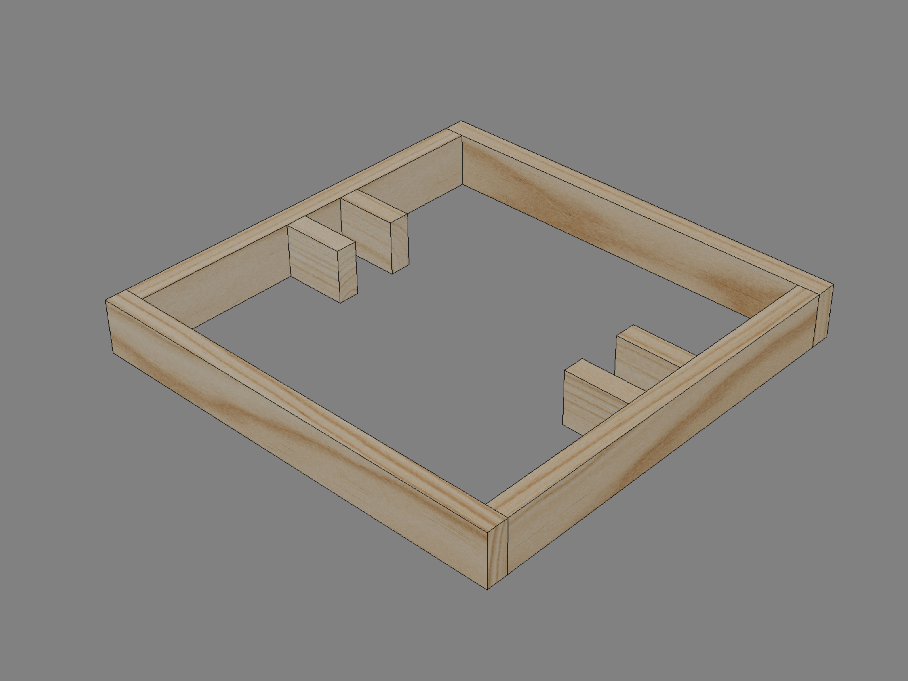 3d_printing_supports-single-step-3.jpg