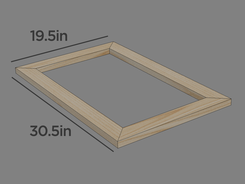 3d_printing_frame-step-4.jpg