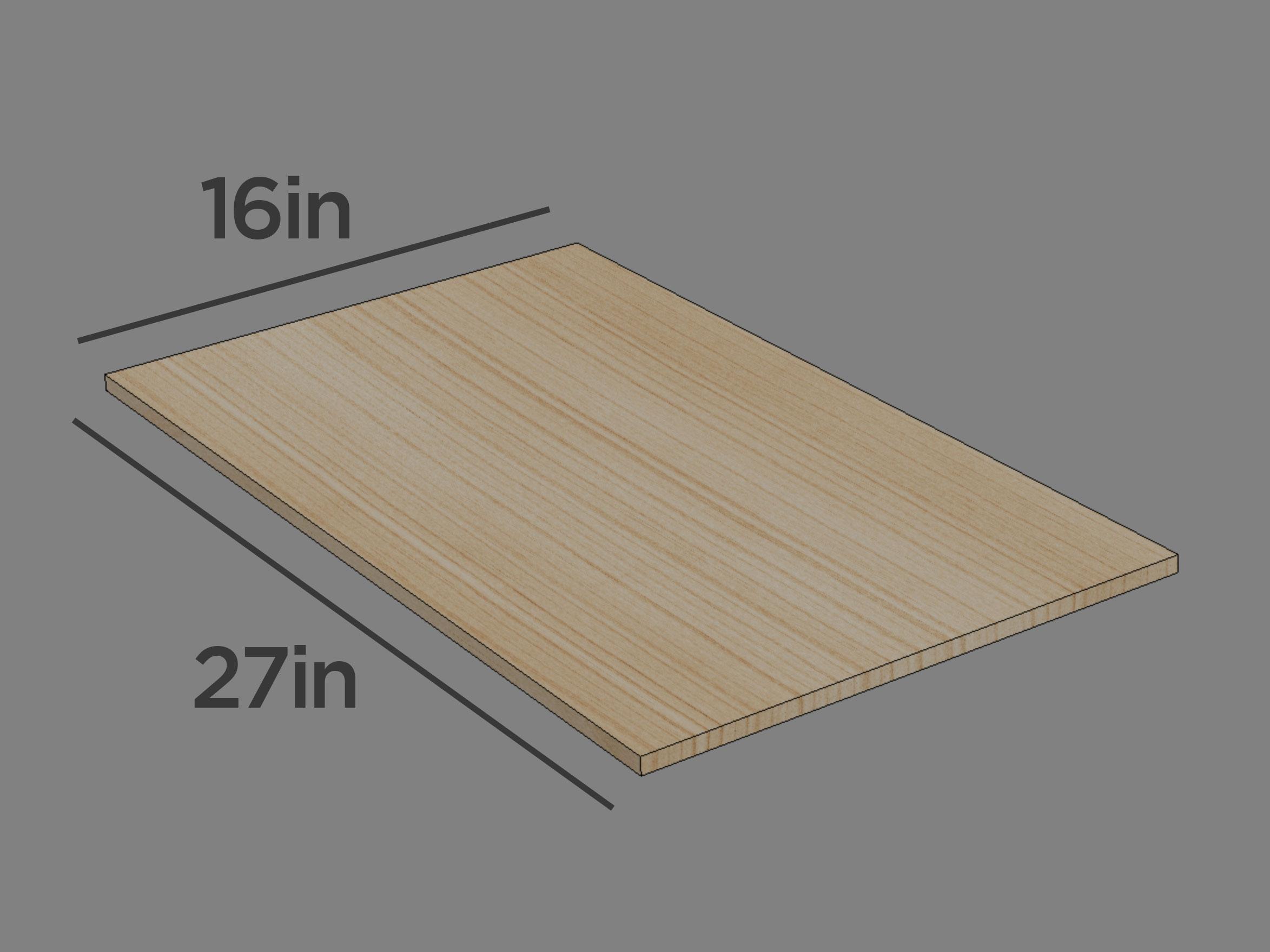 3d_printing_panel-step-5.jpg