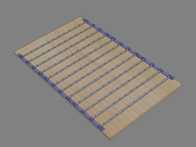 3d_printing_strips-step-6.jpg