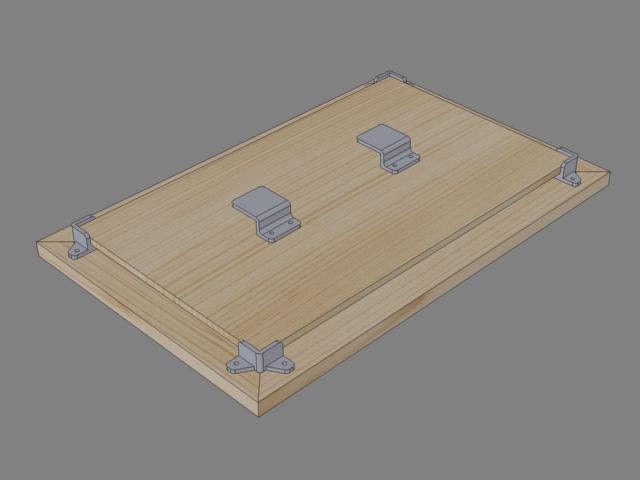 3d_printing_brackets-step-7.jpg