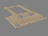 3d_printing_brackets-frame-step-7.jpg