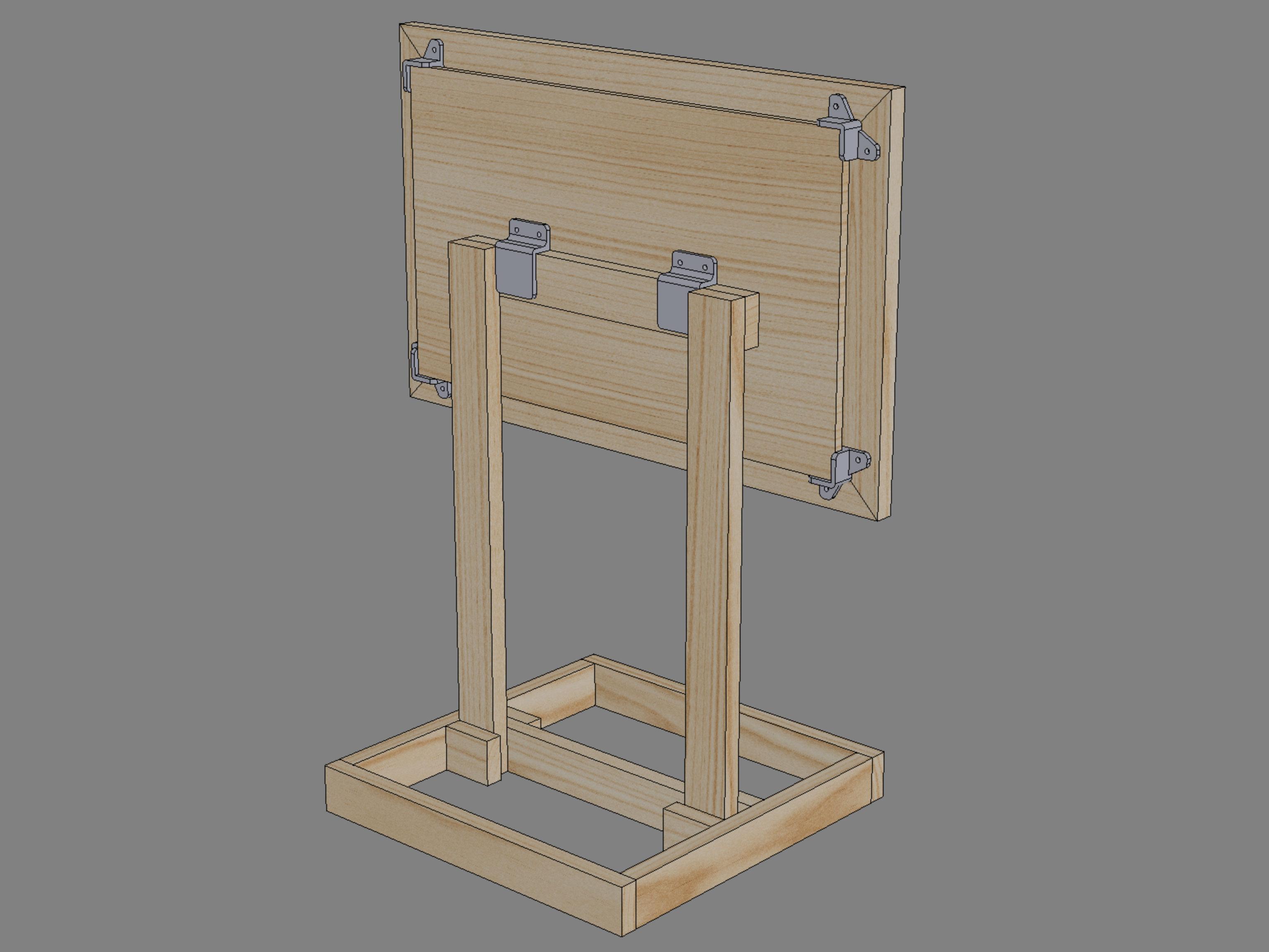 3d_printing_sign-step-8.jpg