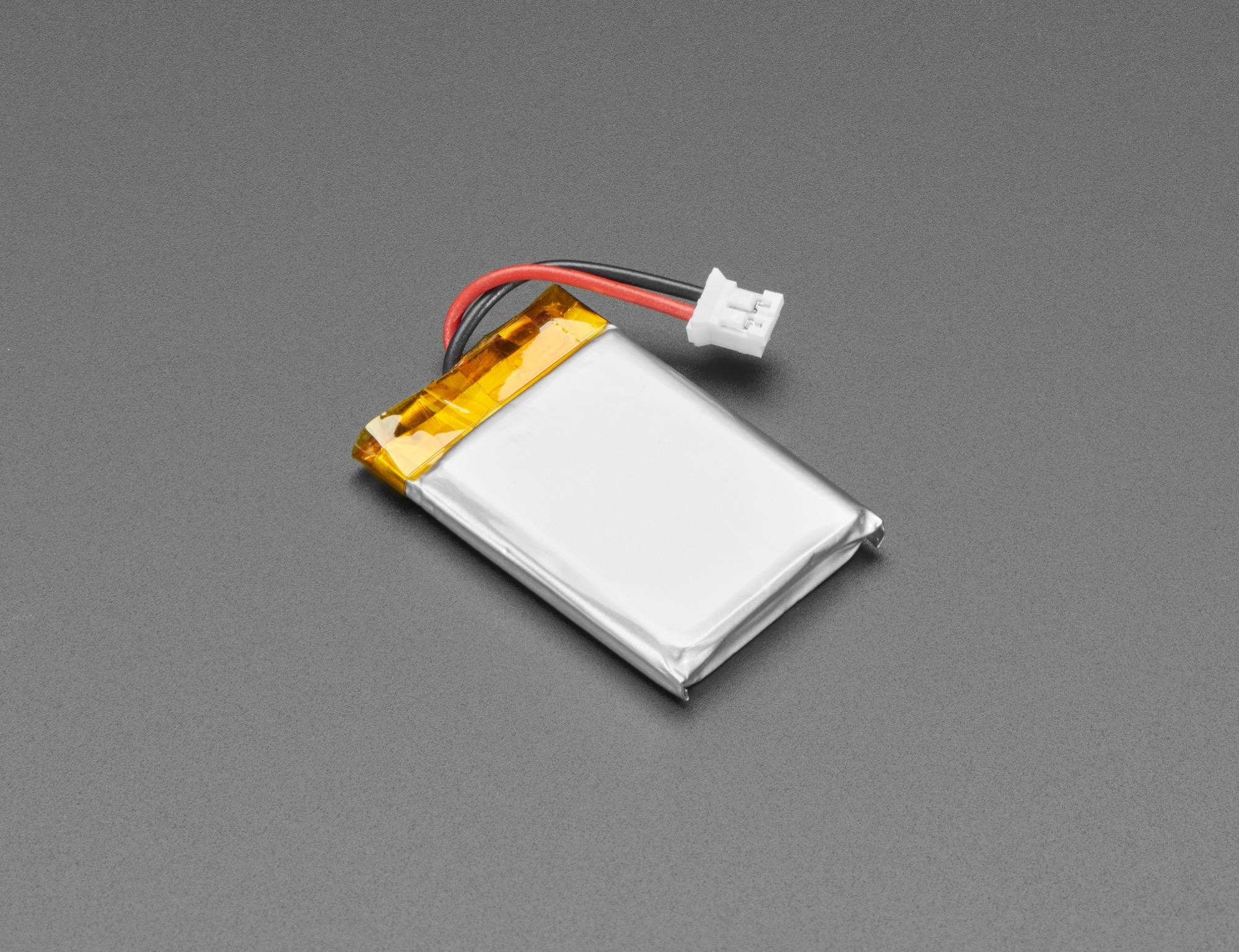 adabox_4571_battery_Iso__2k__2020_12.jpg