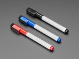 adabox_4571_markers_Iso__2k__2020_12.jpg