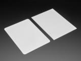 adabox_4571_magnet_sheets_iso_02_2k_008.jpg