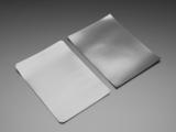 adabox_4571_magnet_sheets_Iso__2k__2020_12.jpg