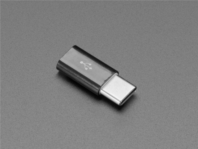 adabox_4571_usb_03_adaptor_2k__050.jpg