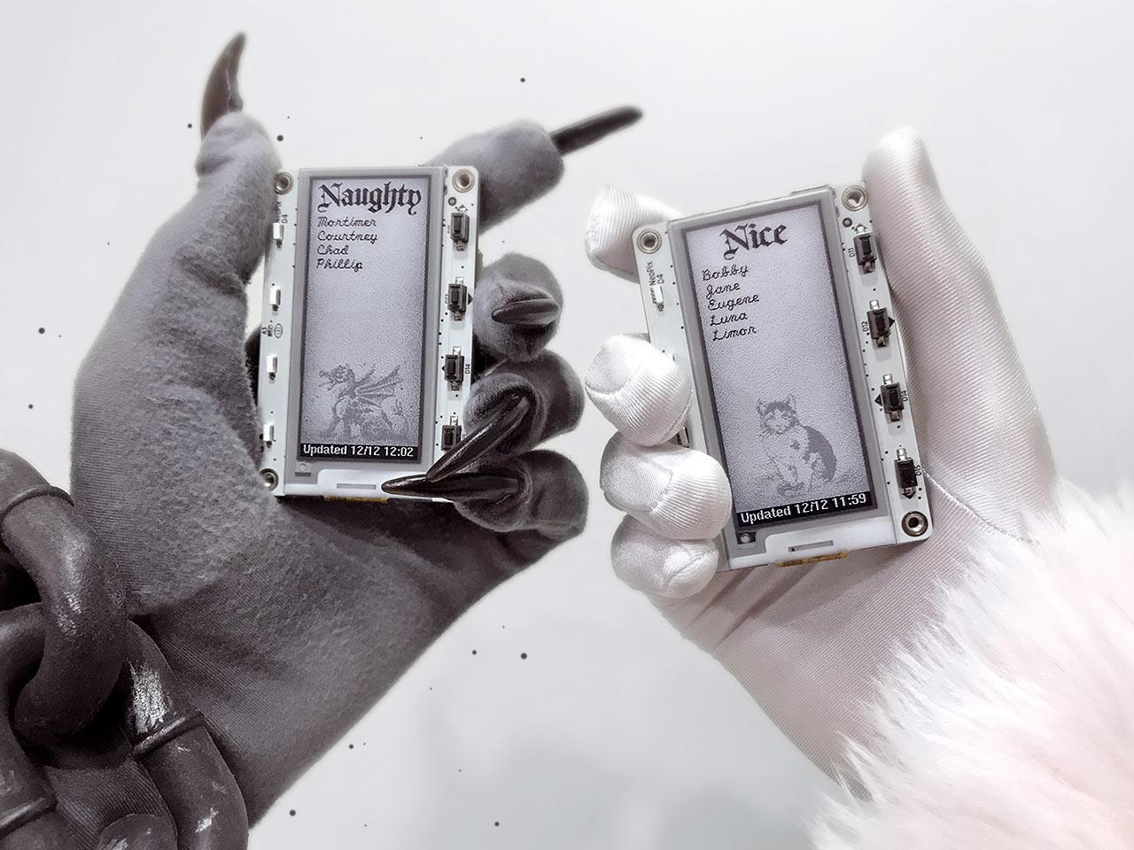 circuitpython_naughty-nice.jpg