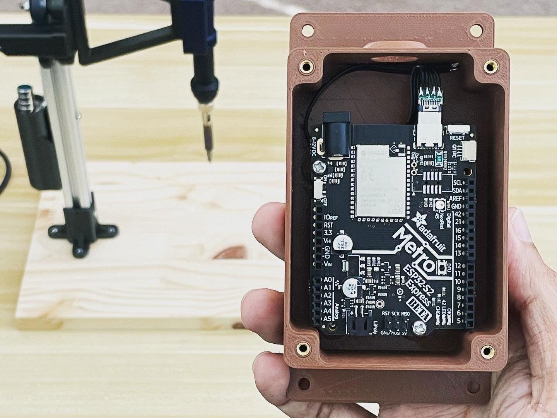 3d_printing_case-heatinserts-installed.jpg