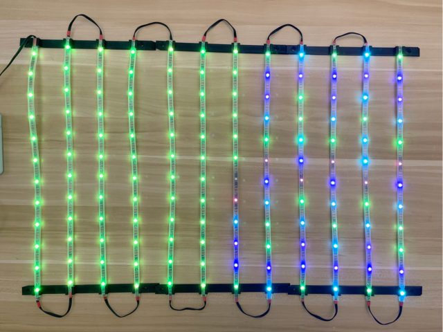 3d_printing_led-strips-test-edit.jpg
