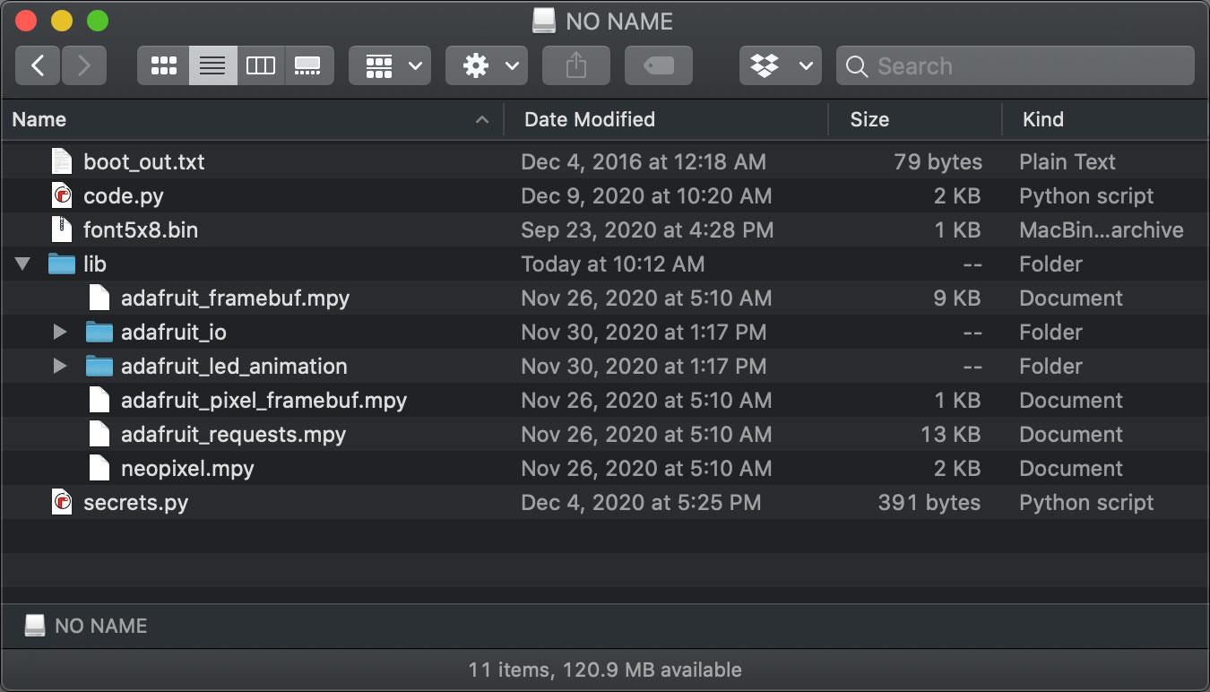 3d_printing_circuitpy-folder.jpg