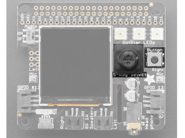 projects_adafruit_products_Braincraft_HAT_pinouts_button_joystick.jpg