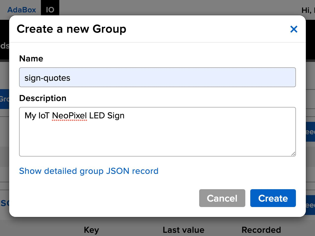 led_pixels_io-group-create.jpg