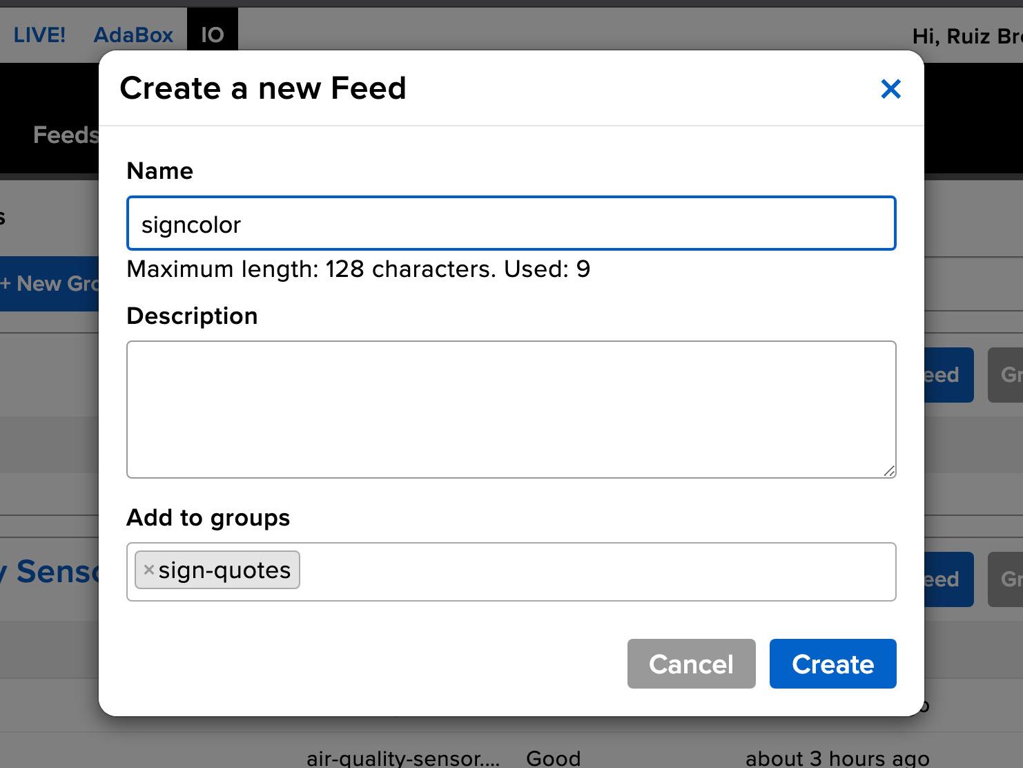 led_pixels_io-feed-create.jpg
