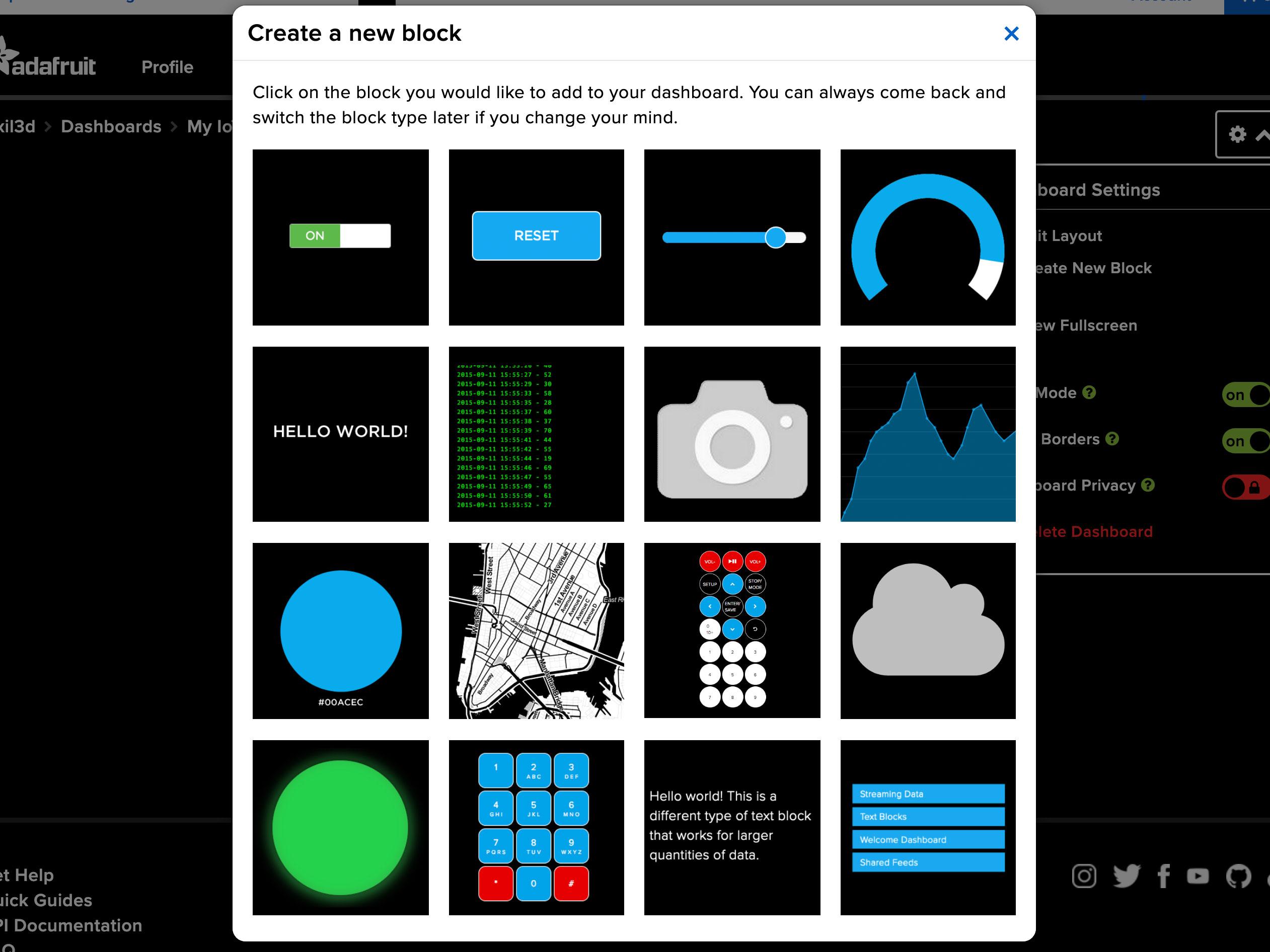 led_pixels_io-blocks.jpg