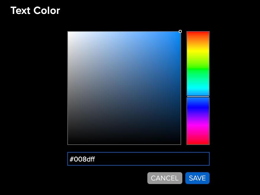 led_pixels_usage-colorpicker.jpg