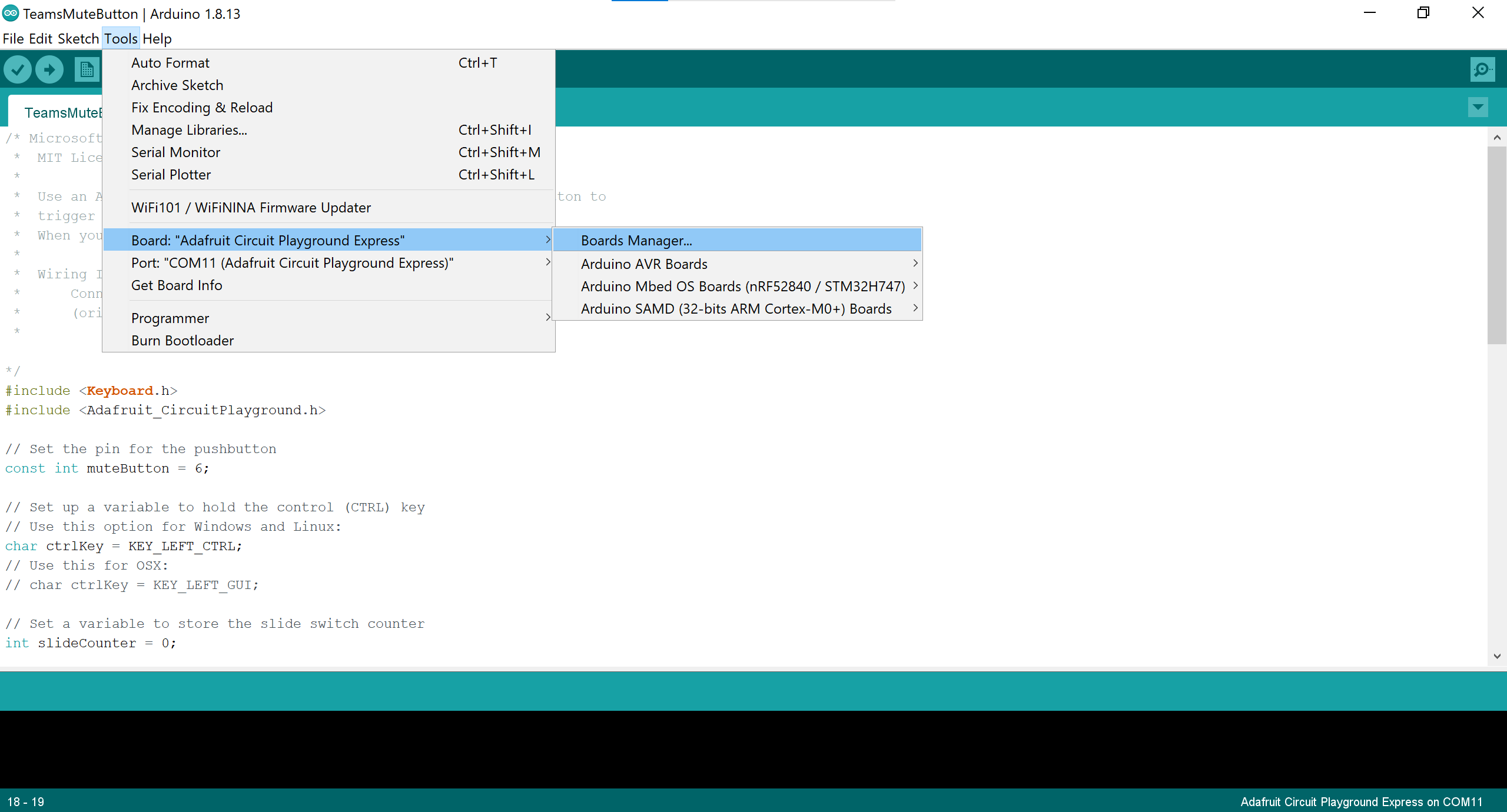 hacks_ArduinoIDE-SelectBoardsManager.png