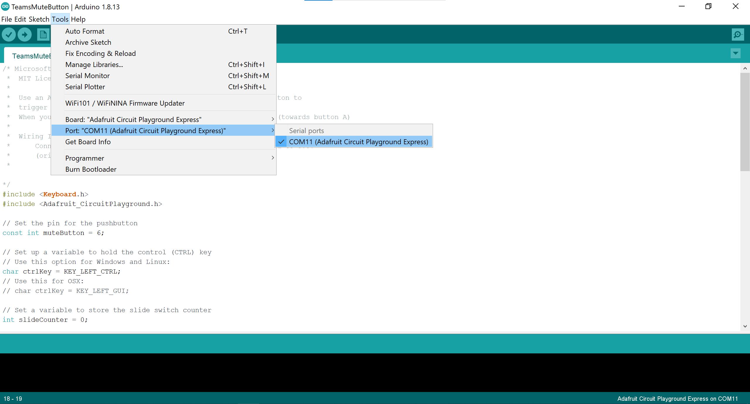 hacks_ArduinoIDE-SelectPort.png