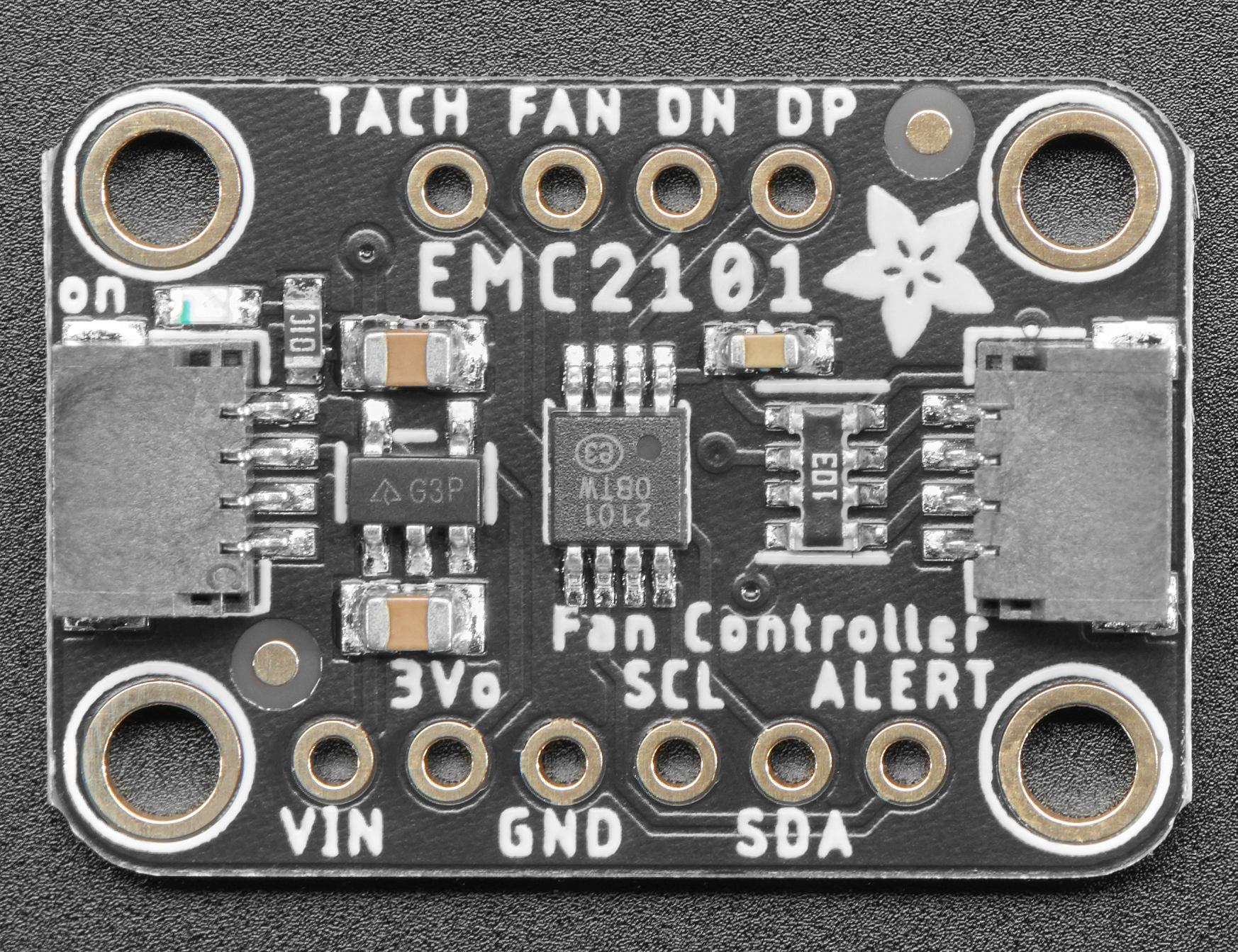 adafruit_products__edit4808_top-2.png