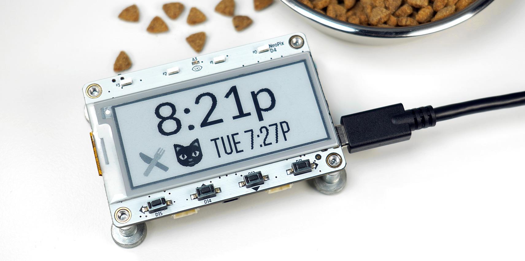 circuitpython_cat_fed_clock2-resize2.jpg