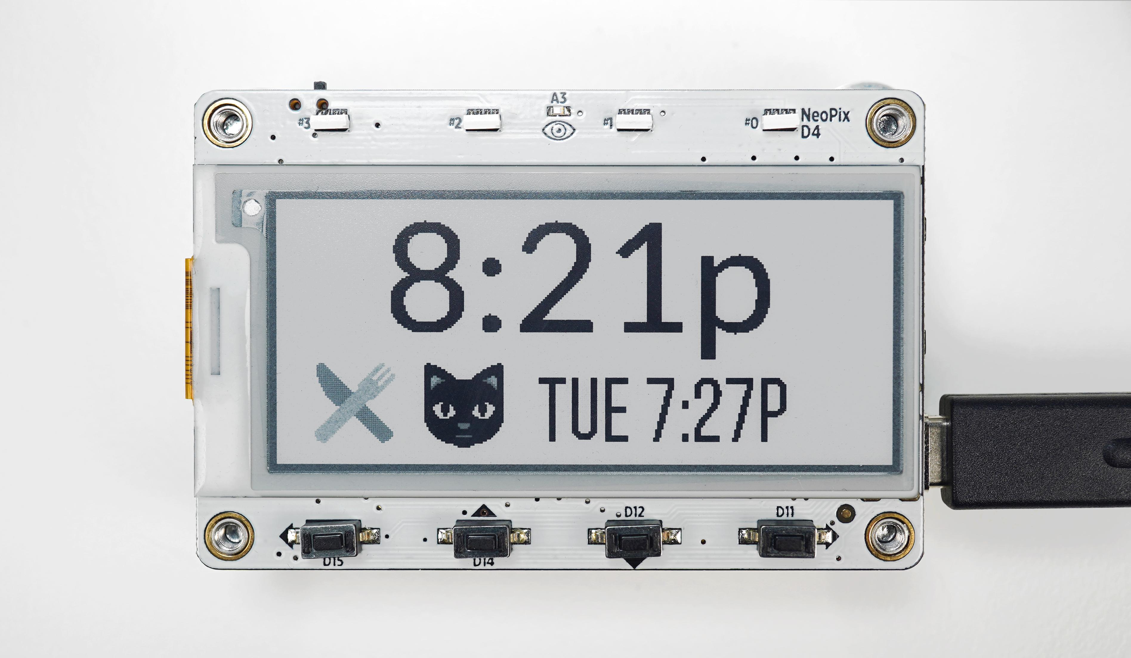 circuitpython_cat_fed_clock3.jpg