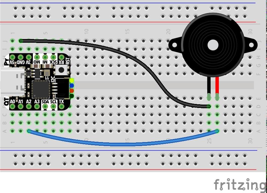 circuitpython_QT_Py_Essentials_PWM_Variable_bb.jpg