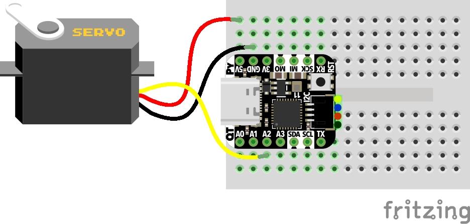 circuitpython_QT_Py_Essentials_Servo_bb.jpg