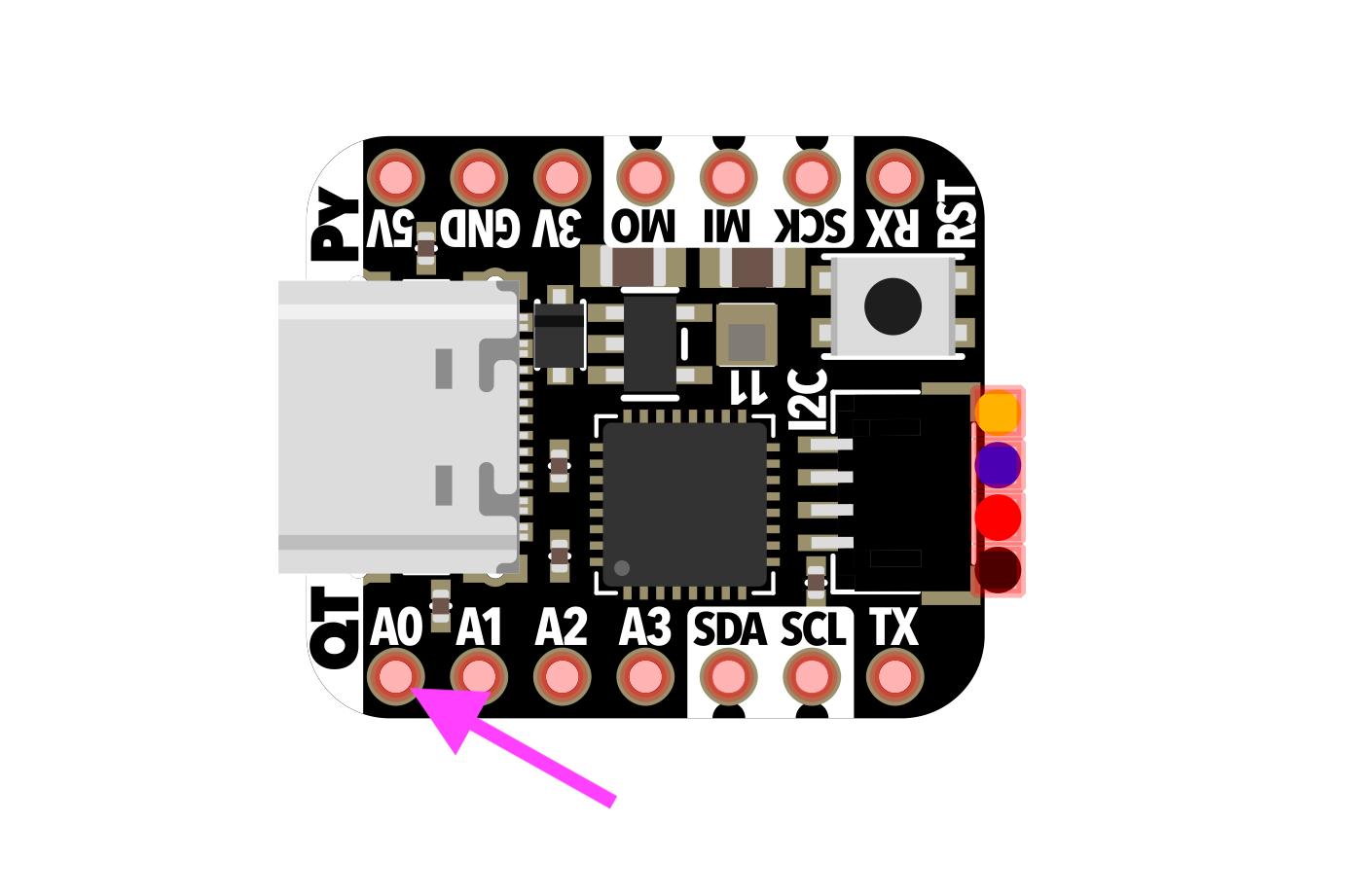 circuitpython_QT_Py_Essentials_Analog_Out.png