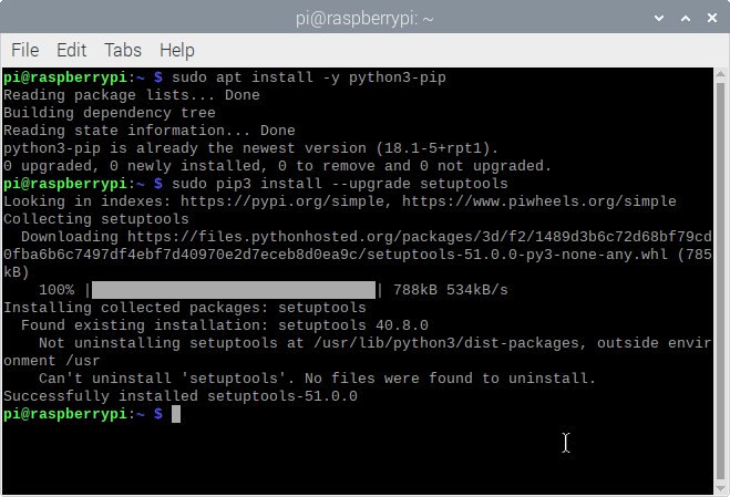 projects_Screenshot_2020-12-15_13-38-40.png