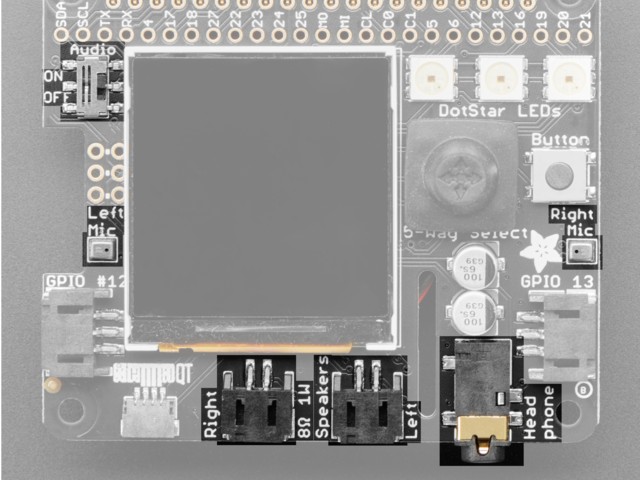 projects_adafruit_products_Braincraft_HAT_pinouts_sound.jpg