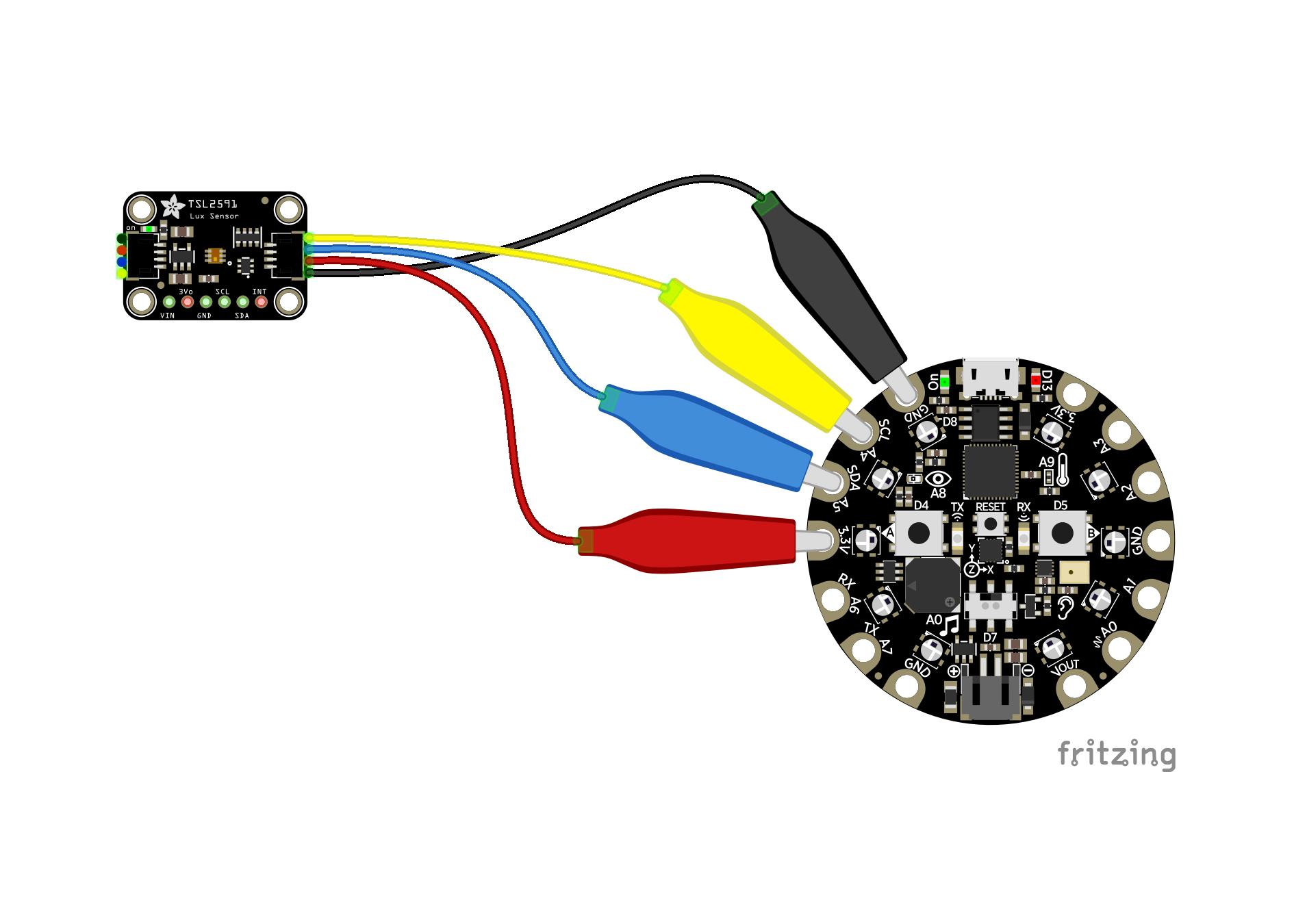 circuitpython_Essentials_I2C_CPX_bb.jpg