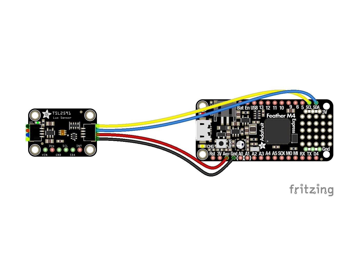 circuitpython_Essentials_I2C_Feather_bb.jpg