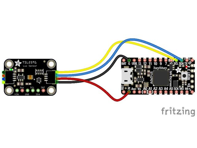 circuitpython_Essentials_I2C_Itsy_bb.jpg