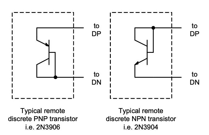 adafruit_products_npn_pnp_diagram.png