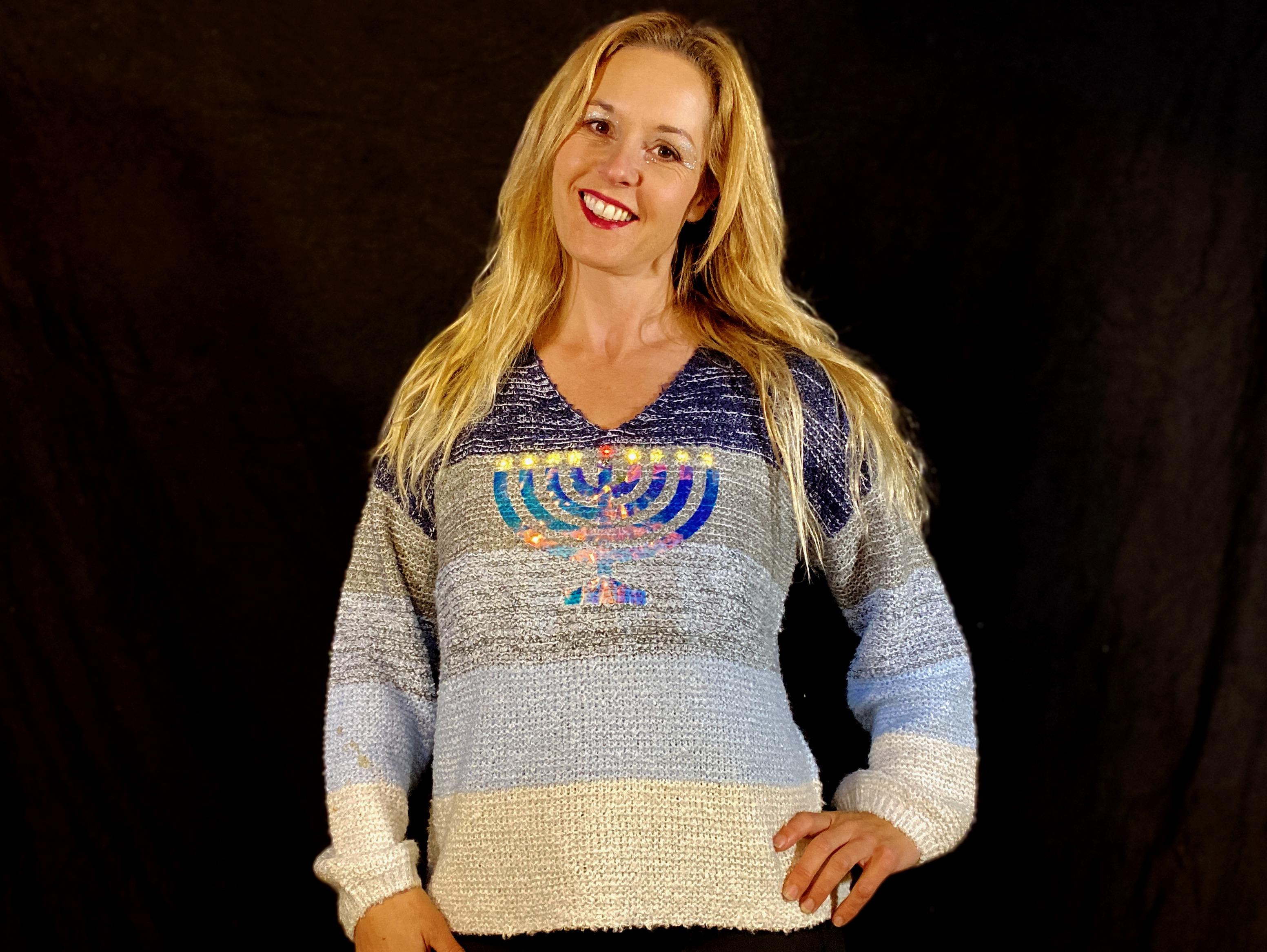 led_pixels_erin_hanukkah_sweater_(1).jpeg