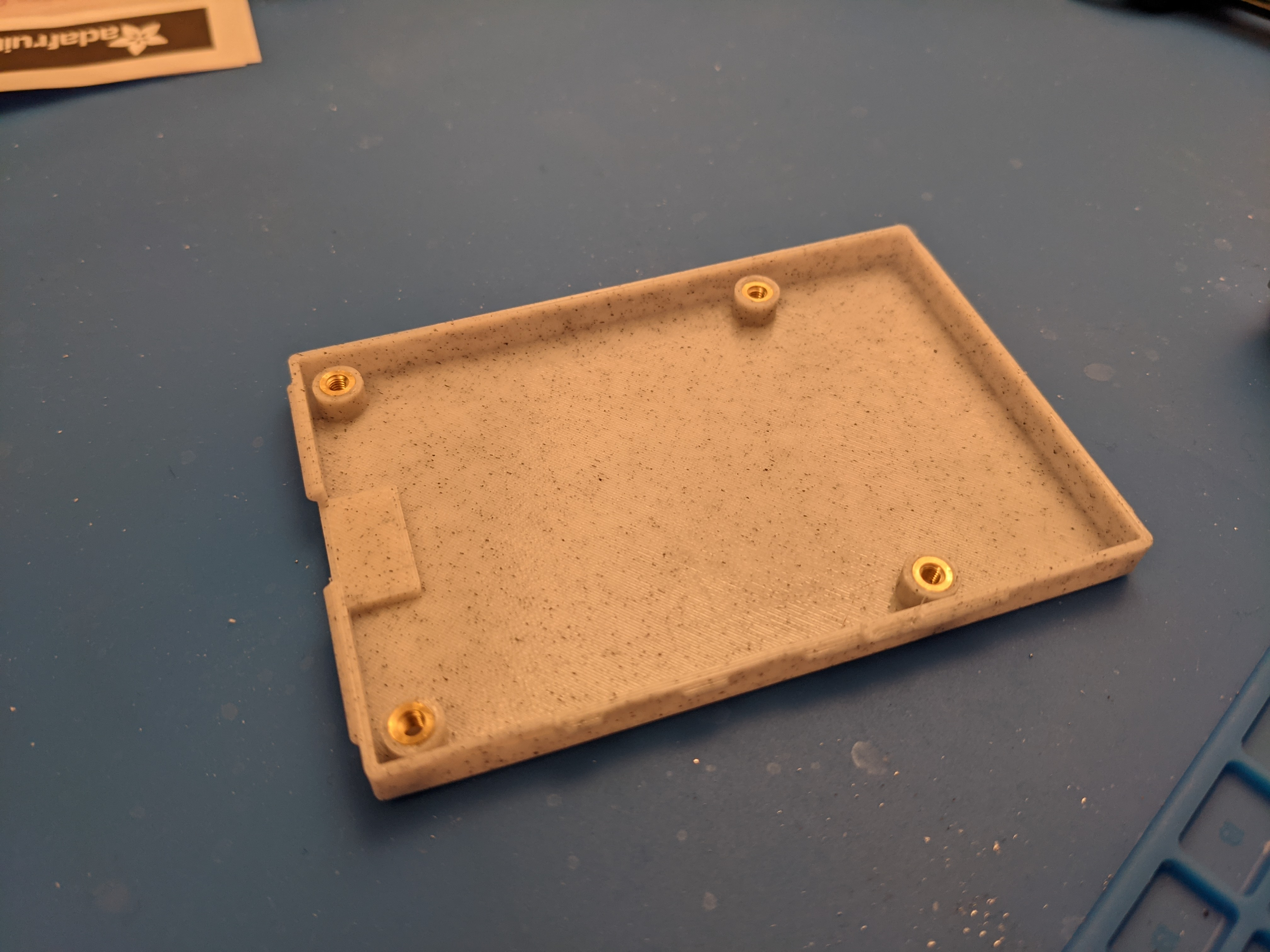 projects_PXL_20201217_151029824.jpg
