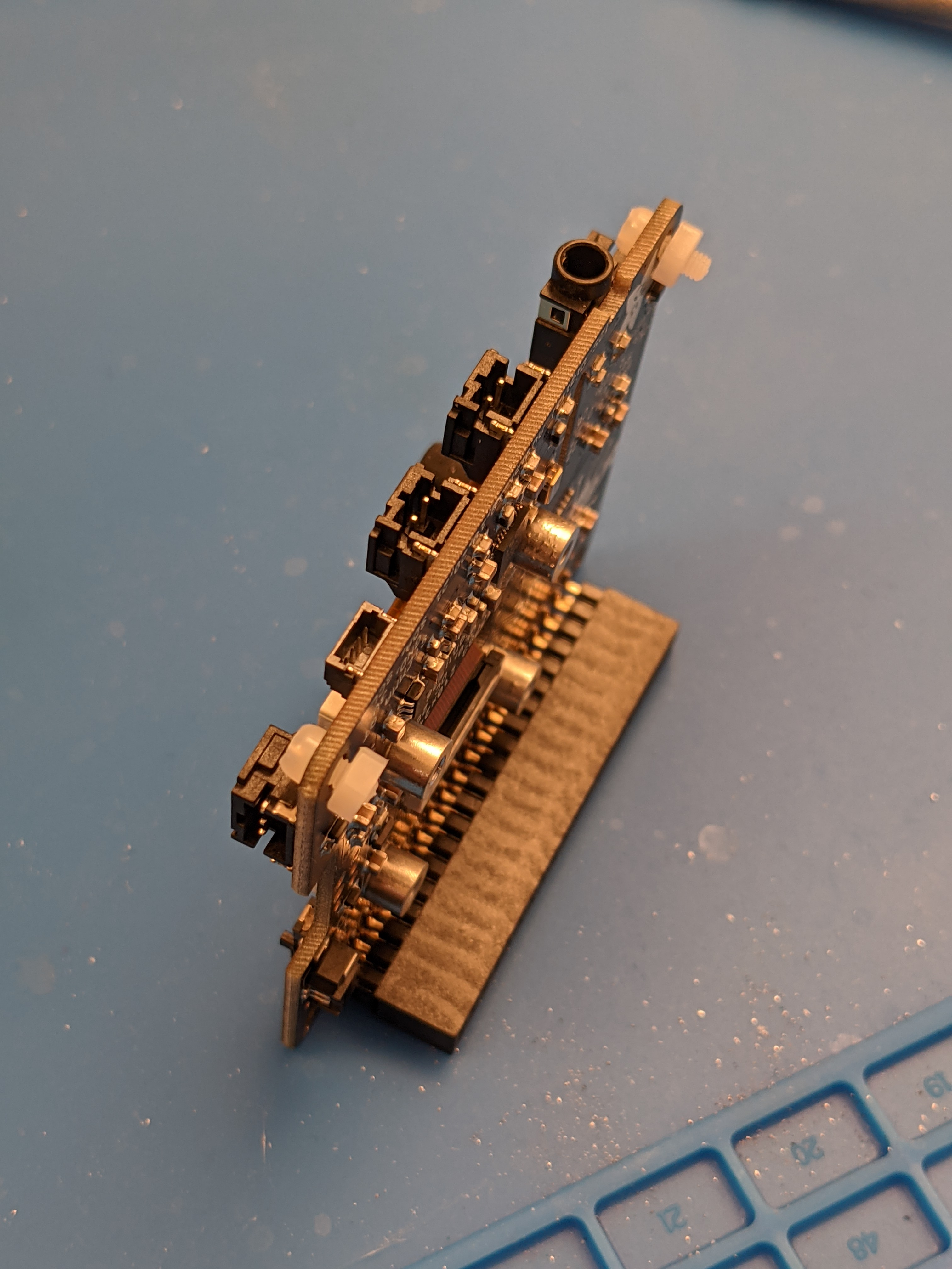 projects_PXL_20201217_151541775.jpg