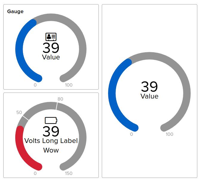 sensors_Screenshot_2020-11-12_Adafruit_IO.png