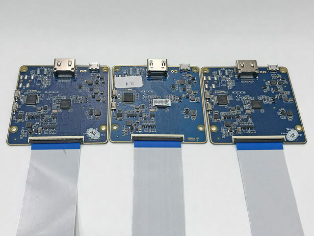 raspberry_pi_adapter-boards-top.jpg