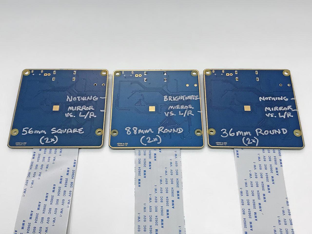 raspberry_pi_adapter-boards-bottom.jpg